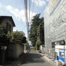 ソフィア弥生 建物画像6
