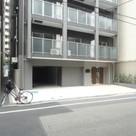 シャッツクヴェレ浅草橋 建物画像6