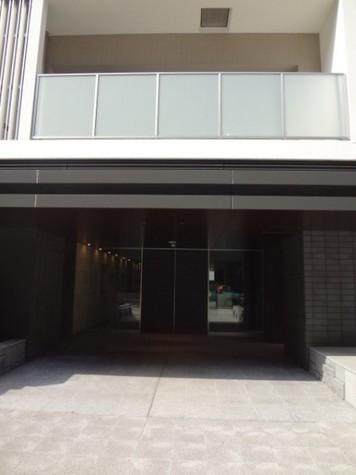 五番町マンション 建物画像6