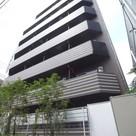 ステージグランデ早稲田 建物画像6