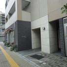 アンシエスタ 建物画像6