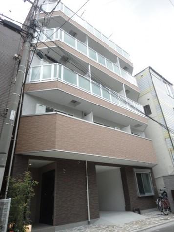 b'casa浅草橋 建物画像6