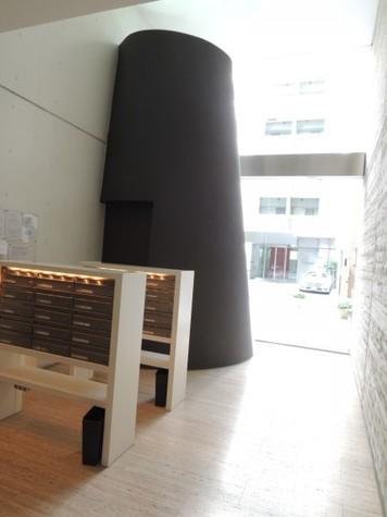 N3ユニテ 建物画像6