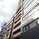 Log文京SENDAGI (ログ文京千駄木) 建物画像6