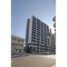 パークキューブ武蔵小杉 Building Image6