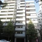 VAINQUEUR iwamotocho 建物画像6
