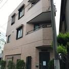 コーポT 建物画像6