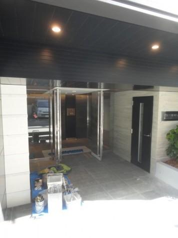 レジディア御茶ノ水Ⅲ 建物画像6
