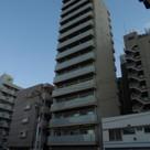 CRCA門前仲町 建物画像6