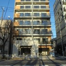 RON越中島駅前 建物画像6