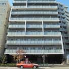 ARTSHT 建物画像6