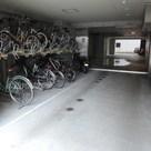 レジディア久屋大通Ⅱ 建物画像6