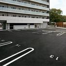 リシュドール鶴舞公園 建物画像6