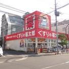 ハーモニーレジデンス菊川ステーションフロント 建物画像6