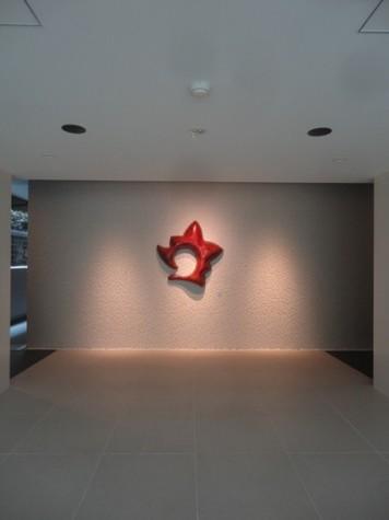 アクサス木場アジールコート 建物画像6