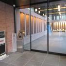シティタワー目黒 建物画像6