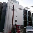 アクセリス渋谷南平台 建物画像6