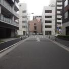 ウィルローズ東京八丁堀 建物画像6