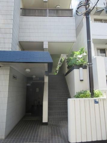 花房山ヒルズ 建物画像6