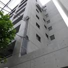 ソフィア 建物画像6