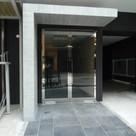 VIDA文京本郷 建物画像6