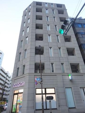 K's麹町 建物画像6