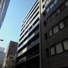 パークアクシス日本橋兜町 建物画像6