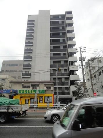 セジョリ両国Ⅱ 建物画像6