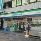 55-3錦糸町 建物画像6