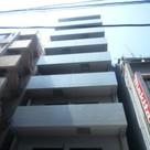 ドミサイル・チヨダ 建物画像6