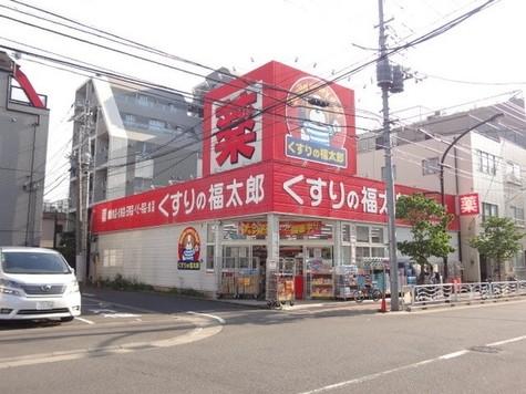 プリモ菊川 建物画像6