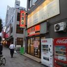 ドムス・スタイル銀座東 建物画像6