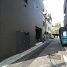 エスポワール浅草橋 建物画像6