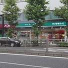 ブリリア ザ・タワー東京八重洲アヴェニュー 建物画像6