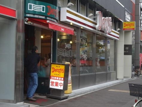 パークシティ中央湊ザタワー 2211 建物画像6