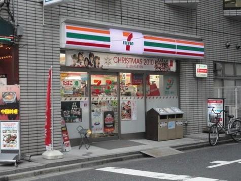 CSD日本橋水天宮前 建物画像6