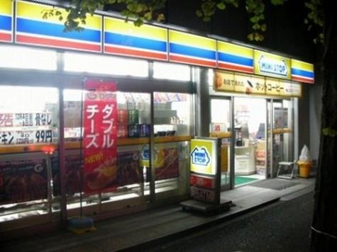 レクシード神田 建物画像6