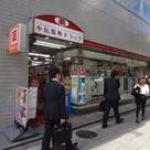 オープンレジデンシア千代田東神田 建物画像6