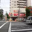 プレール・ドゥーク菊川駅前 建物画像6