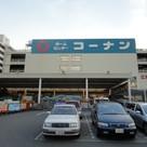 カタスミ深川亀久 建物画像6