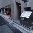 Kukai Terrace水道橋(クーカイテラス水道橋) 建物画像6