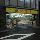 セジョリ墨田両国 建物画像6