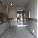 ESPOIR.S 建物画像6