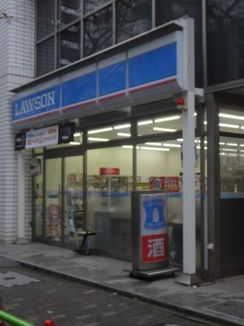 パークアクシス日本橋茅場町 建物画像6
