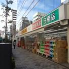レオーネ東日本橋駅前 Building Image6