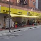 プラウドフラット浅草橋Ⅱ Building Image6