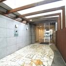 KDXレジデンス白金Ⅰ(旧ストーリア白金) 建物画像6