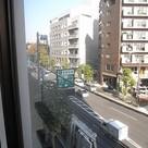 フリーディオ広尾南 建物画像6