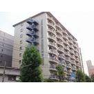 藤和横浜西口ハイタウン 建物画像6