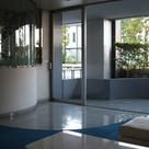 LOOP-M【ループエム】 建物画像6